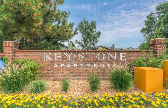 Keystone - 12150 Race St, Northglenn, CO 80241
