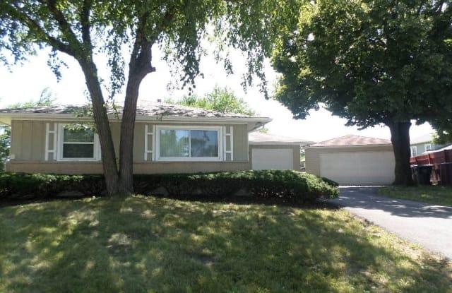 17571 Winston Ct. - 17571 Winston Court, Country Club Hills, IL 60478