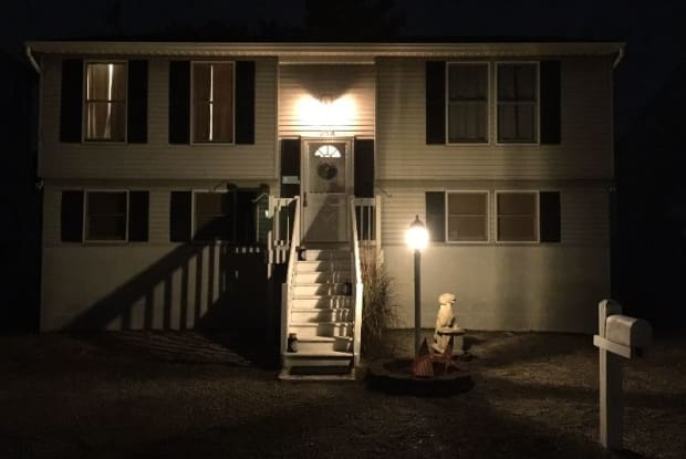 314 Fort Ave - 314 Fort Ave, Dover Beaches South, NJ 08751