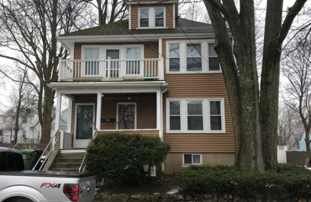 25 Stuart - 25 Stuart Street, Watertown Town, MA 02472