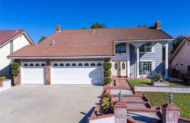 1742 Island Drive - 1742 Island Drive, Fullerton, CA 92833