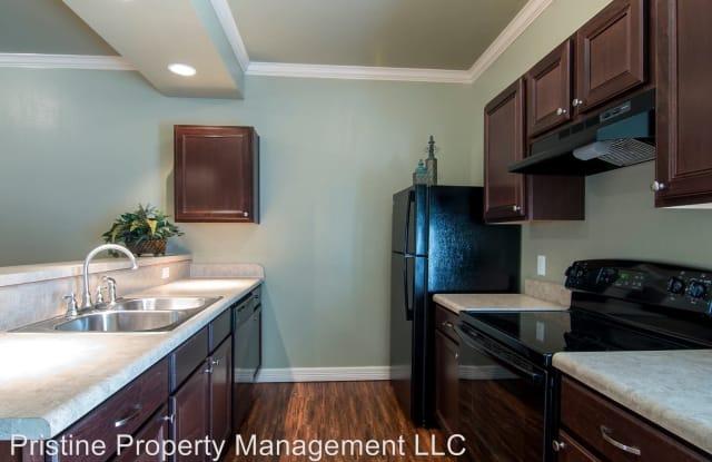 105 Village - 105 South Village Street, Woodville, TX 75979