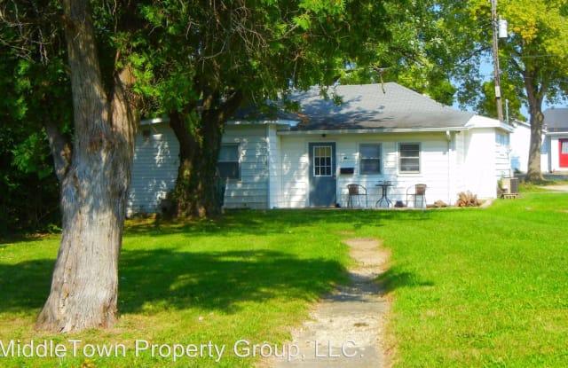 902 W Rex Street - 902 West Rex Street, Muncie, IN 47303