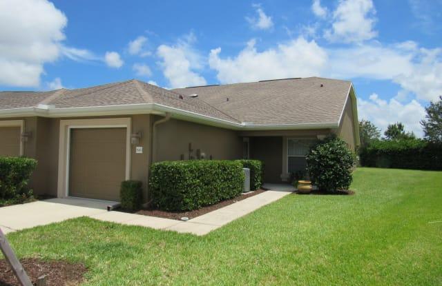 1643 Areca Palm Dr - 1643 Areca Palm Drive, Port Orange, FL 32128