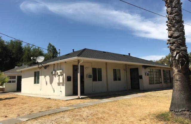 31 Sunset Drive - 31 Sunset Drive, Antioch, CA 94509