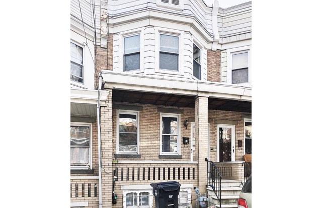 1208 MAPLE STREET - 1208 Maple Street, Wilmington, DE 19805