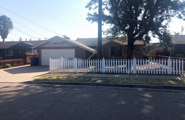 823 Ellen Lane - 823 Ellen Lane, El Cajon, CA 92019