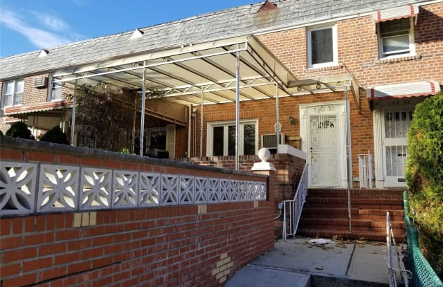 15031 78th Ave - 15031 78th Ave, Queens, NY 11367