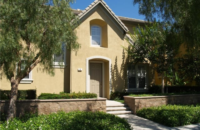 6 Apple Valley - 6 Apple Valley, Irvine, CA 92602