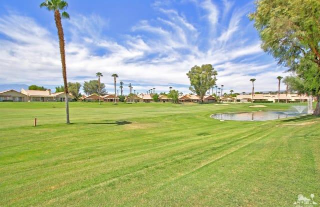 42207 Omar Place - 42207 Omar Place, Palm Desert, CA 92211