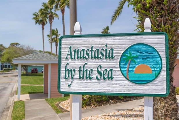 204 16th Street - FURNISHED - 204 16th Street, St. Augustine Beach, FL 32080