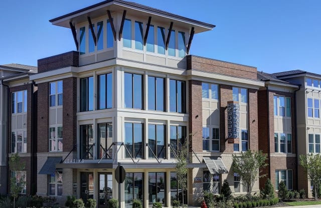 The Sawyer at One Bellevue Place - 8075 Sawyer Brown Rd, Nashville, TN 37221