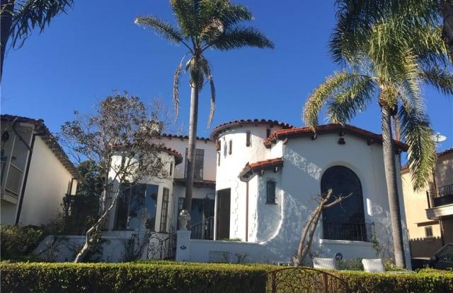183 Crescent Bay Drive - 183 Crescent Bay Drive, Laguna Beach, CA 92651