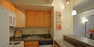 top 78 studio apartments for rent in st louis mo