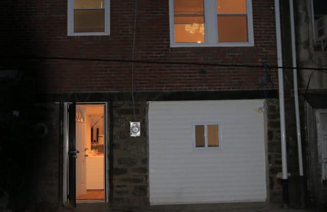 5729 N 20TH STREET - 5729 North 20th Street, Philadelphia, PA 19141