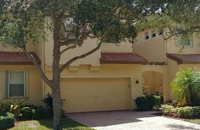 5773 NW 119th Ter - 5773 Northwest 119th Terrace, Coral Springs, FL 33076