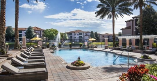 20 best apartments in university fl with pictures rexford at waterford lakes solutioingenieria Choice Image