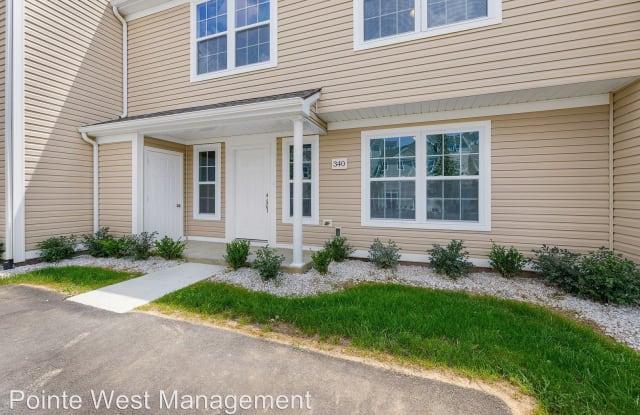 170 Twig Street - 170 Twig Street Northwest, Christiansburg, VA 24073
