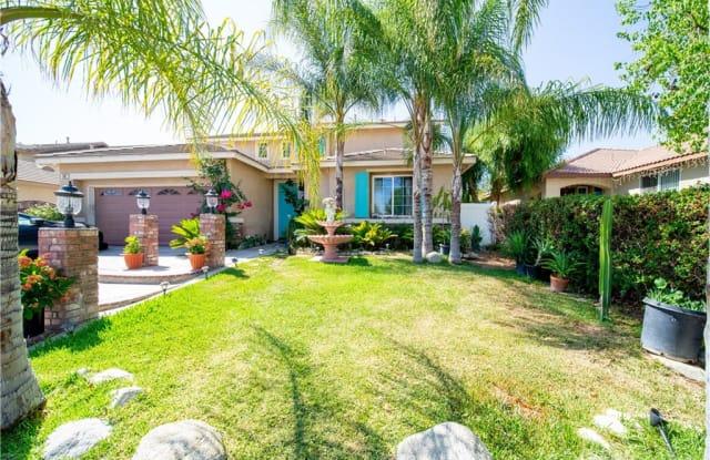 269 Holiday Lane - 269 Holiday Lane, Perris, CA 92571