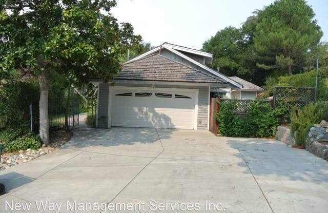 79 Orchard Road - 79 Orchard Road, Orinda, CA 94563