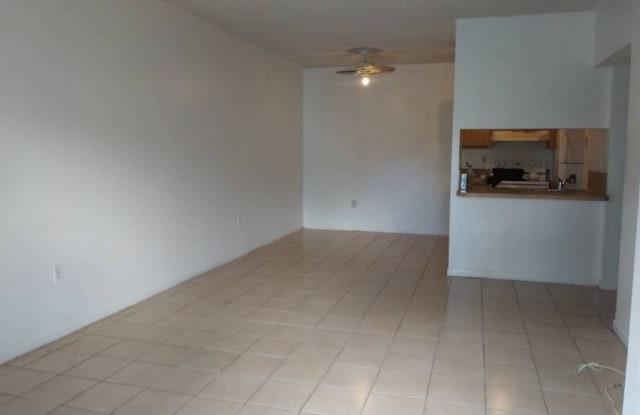 15679 SW 73rd Circle Terrace Unit 3-1 - 15679 Southwest 73rd Circle Terrace, Kendall West, FL 33193