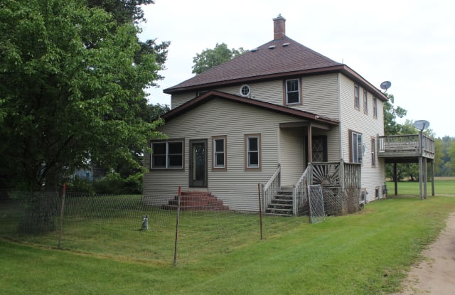 21702 County Road 44 - 21702 County Road 44, Stearns County, MN 55320