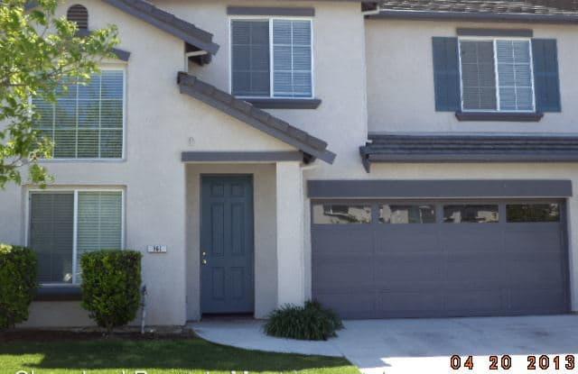 961 Sunset Meadows St. - 961 Sunset Meadows St, Oakdale, CA 95361