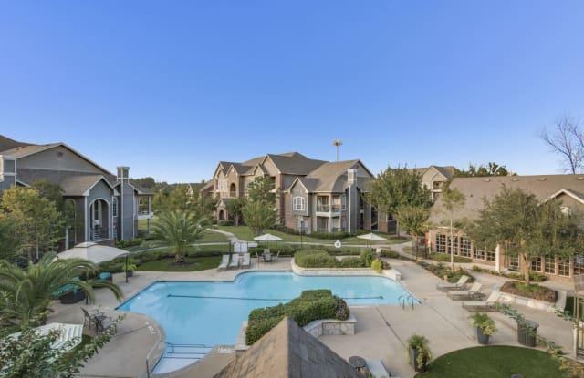 The Augusta North Houston - 12655 Kuykendahl Rd, Houston, TX 77090