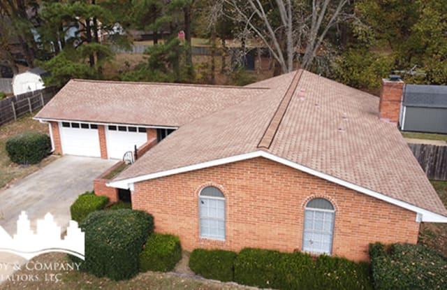 3234 Lichen Dr - 3234 Lichen Drive, Bartlett, TN 38134