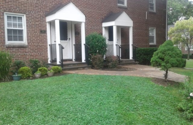 263 Bloomfield Avenue APARTMENTS - 263 Bloomfield Ave, Essex County, NJ 07003