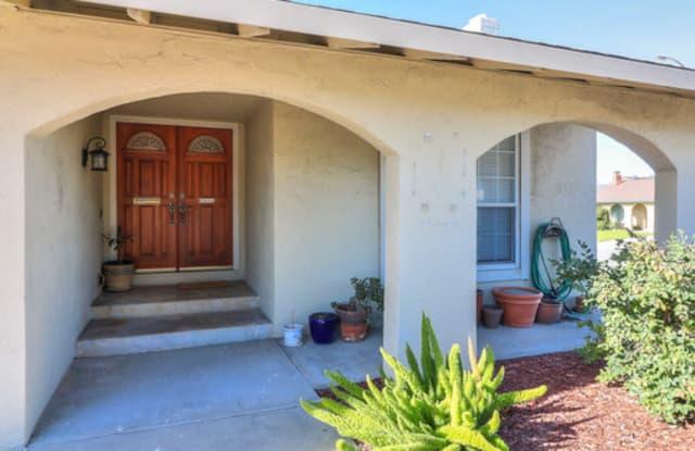 6275 Cottle Rd - 6275 Cottle Road, San Jose, CA 95123