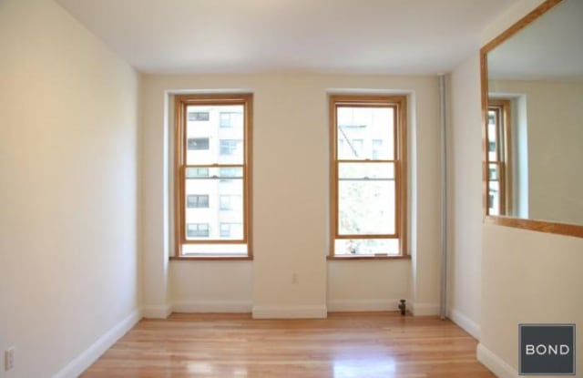 1692 Second Avenue - 1692 2nd Ave, New York, NY 10128