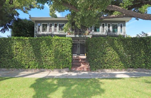 425 N Alameda Ave. - 425 North Alameda Avenue, Azusa, CA 91702