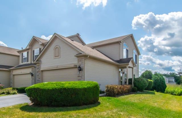 2301 Summerlin Drive - 2301 Summerlin Drive, Aurora, IL 60503