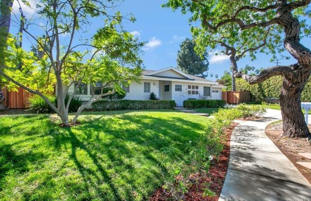2275 Golden Circle - 2275 Golden Circle, Newport Beach, CA 92660
