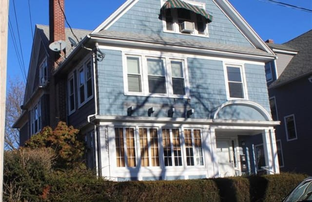 56 Garden Terrace Bridgeport Ct Apartments For Rent