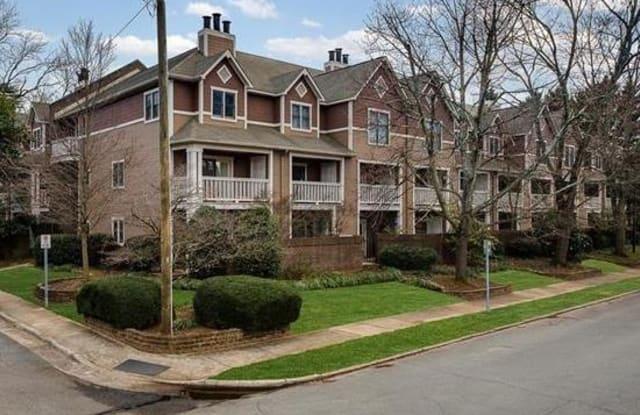 333 Circle Avenue - 333 Circle Avenue, Charlotte, NC 28207