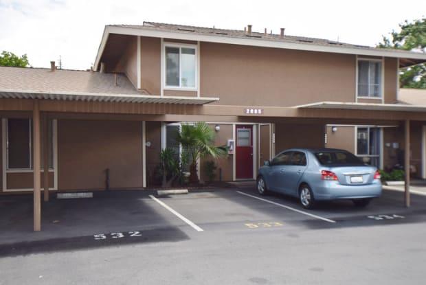 2085 Olivera Road - 2085 Olivera Road, Concord, CA 94520