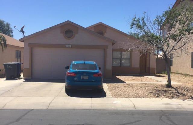12816 N B Street - 12816 North B Street, El Mirage, AZ 85335