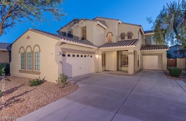 15009 W POST Drive - 15009 West Post Drive, Surprise, AZ 85374