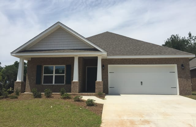 7825 Barrington Ln - 7825 Barrington Ln, Daphne, AL 36526