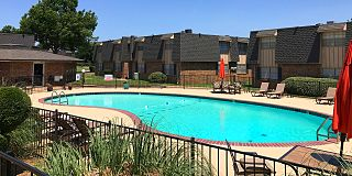 apartment for rent in lawton ok. crosby park apartment for rent in lawton ok