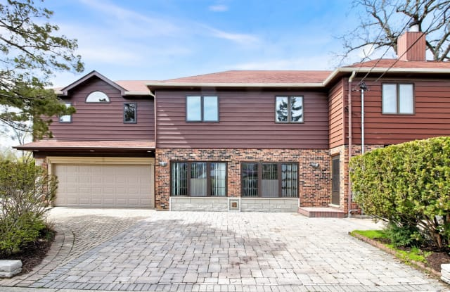 1400 Lincoln Place - 1400 Lincoln Place, Highland Park, IL 60035