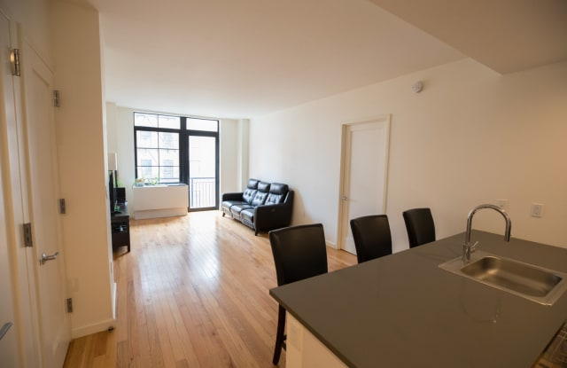 2211 Third Avenue - 2211 3rd Ave, New York, NY 10035