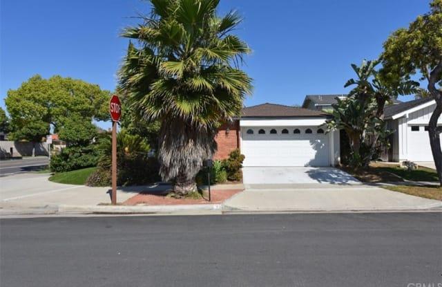 22 Butler Street - 22 Butler Street, Irvine, CA 92612
