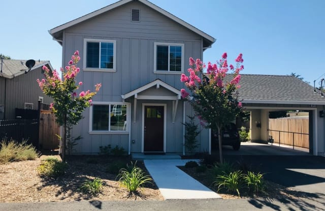 18416 3rd Avenue - 18416 3rd Ave, Boyes Hot Springs, CA 95476