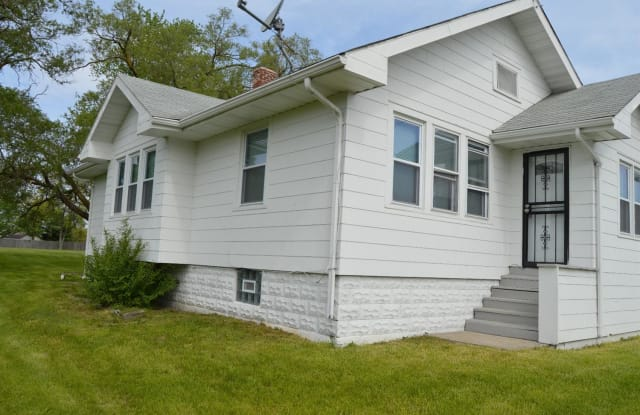 13336 Wicker Avenue - 13336 Wicker Avenue, Cedar Lake, IN 46303