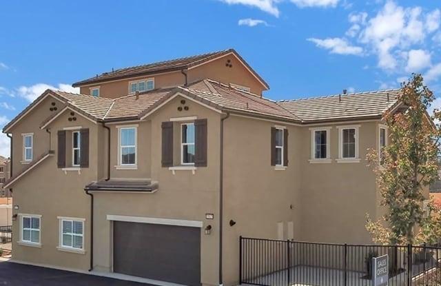 35843 Landon Lane - 35843 Landon Ln, Murrieta, CA 92562