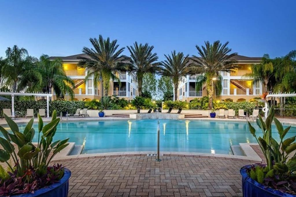 5f5a885d863 The Vinings at Hunter's Green Apartments - Tampa, FL apartments for rent