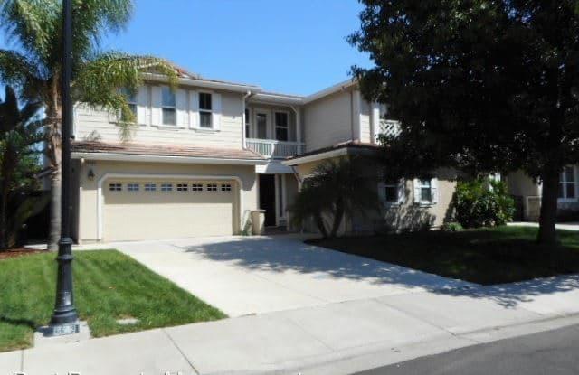 1194 Saratoga Pl - 1194 Saratoga Place, Brentwood, CA 94513